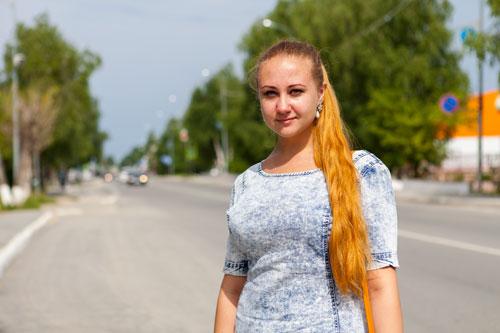 Ольга-Бородкова