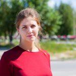Татьяна-Матвеева