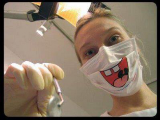 the-cool-dentist